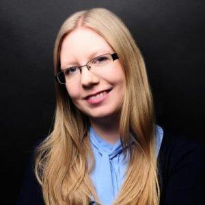 Lisa Bierlein