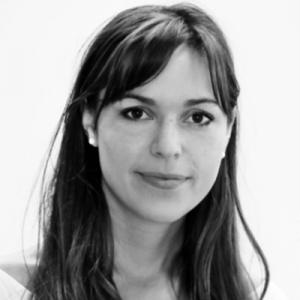 Julia Prettl-Rosenthal