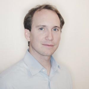 Dr. Tobias Rosenthal